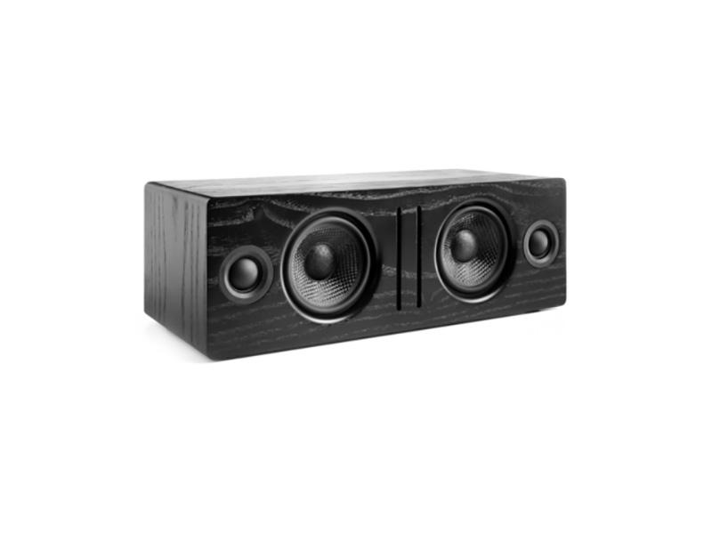 Колонка Audioengine B2 Black
