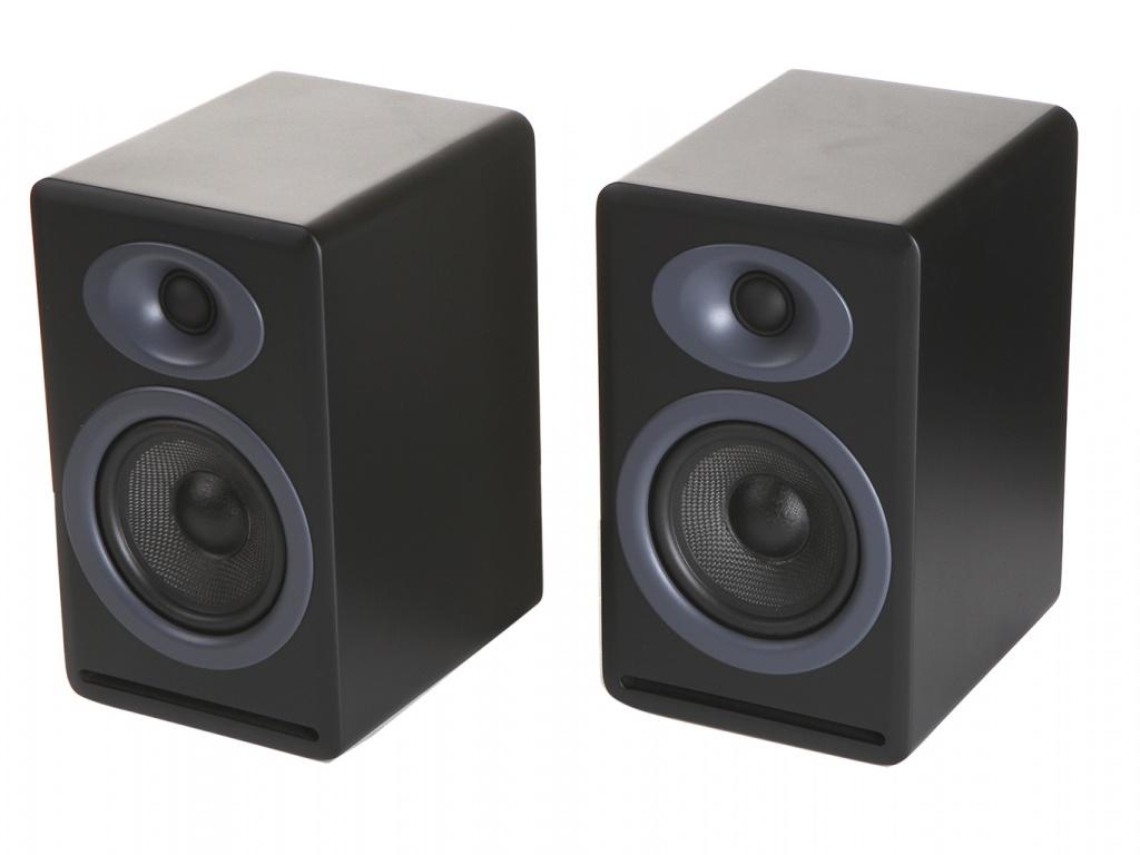 Колонки Audioengine P4 Black