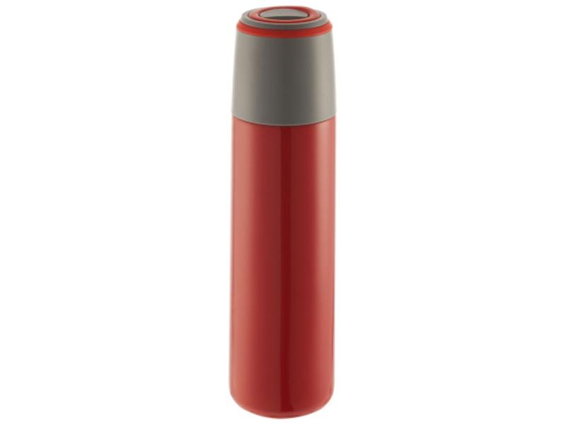 Термос Molti Heater 500ml Red 10873.50