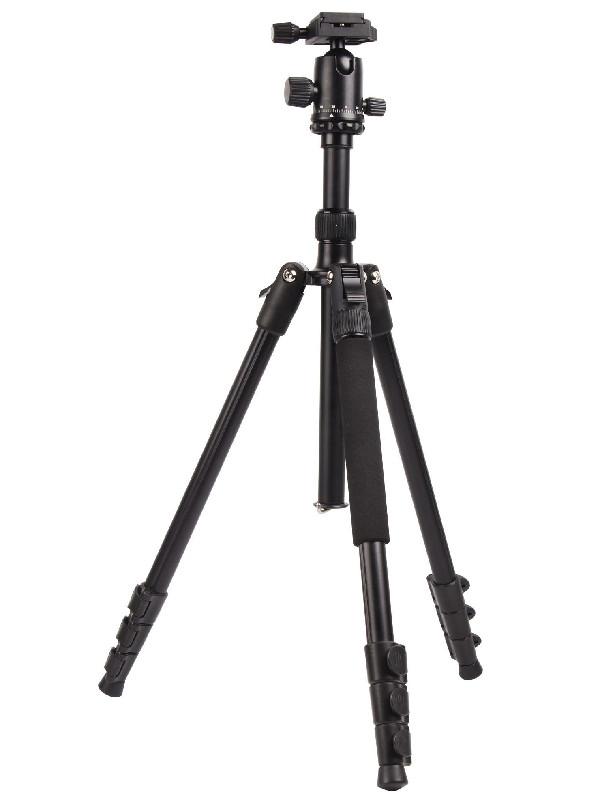 Штатив Raylab Pro 65 RLCTAL65 цена