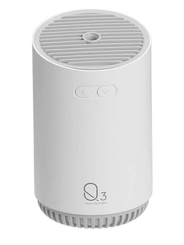 Увлажнитель Humidifier Q3 White