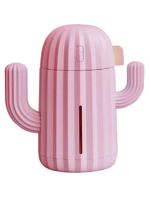 Увлажнитель Humidifier H320P кактус Pink