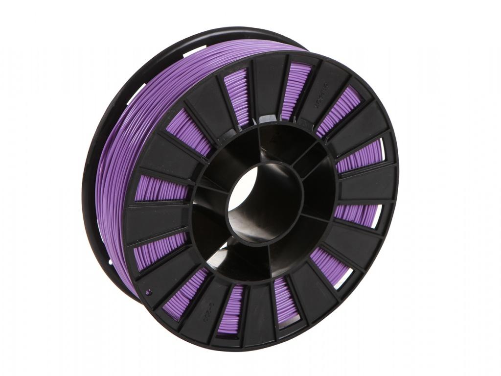 Аксессуар Plastiq ABS-пластик 1.75mm Violet