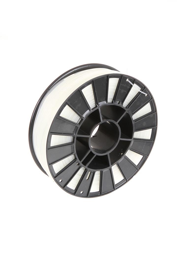 Аксессуар Plastiq Nylon 1.75mm