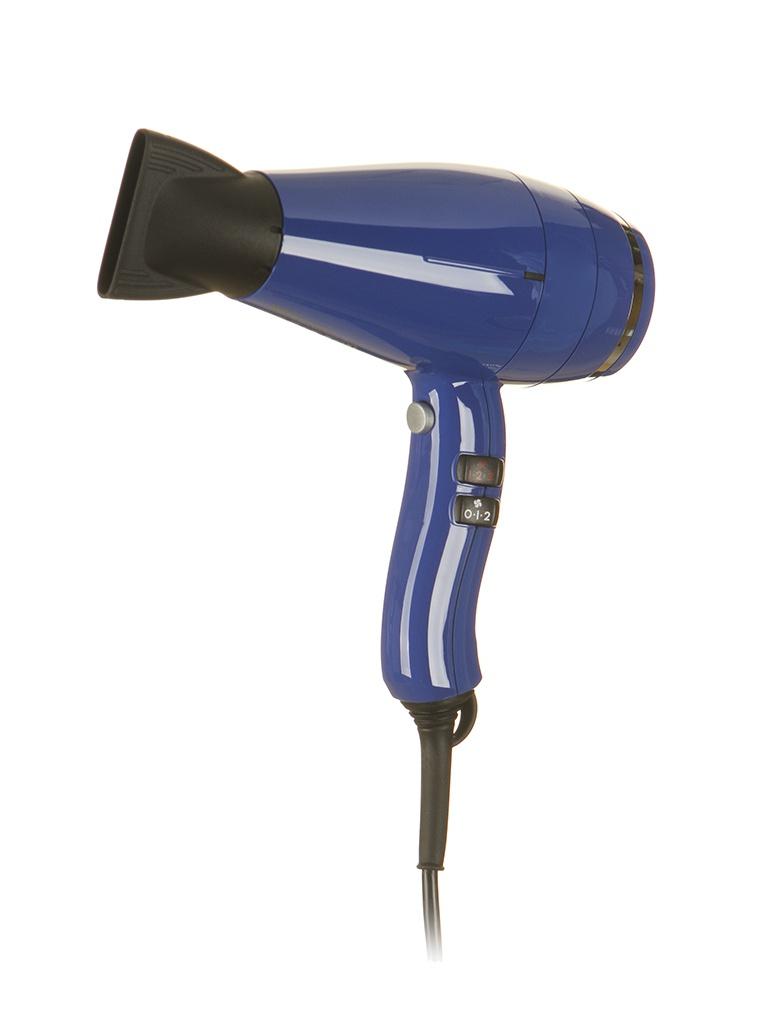 Фен Valera Vanity Hi-Power VA 8605 Blue