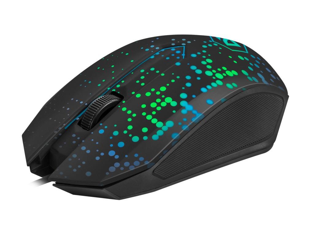 Мышь Defender Event MB-754 52754
