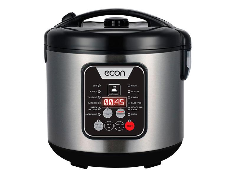 Мультиварка Econ ECO-50MC