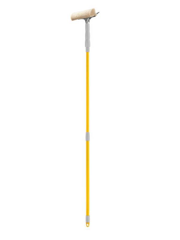 Стеклоочиститель Apex Mini Telescopico 20670-A