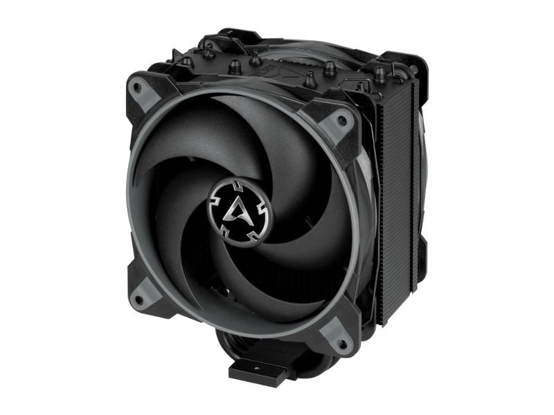 Кулер Arctic Freezer 34 eSports Duo Grey ACFRE00075A