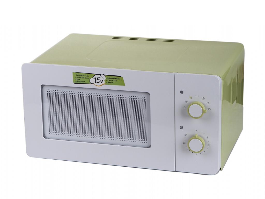 Микроволновая печь Daewoo Electronics KOR-5A17 цена