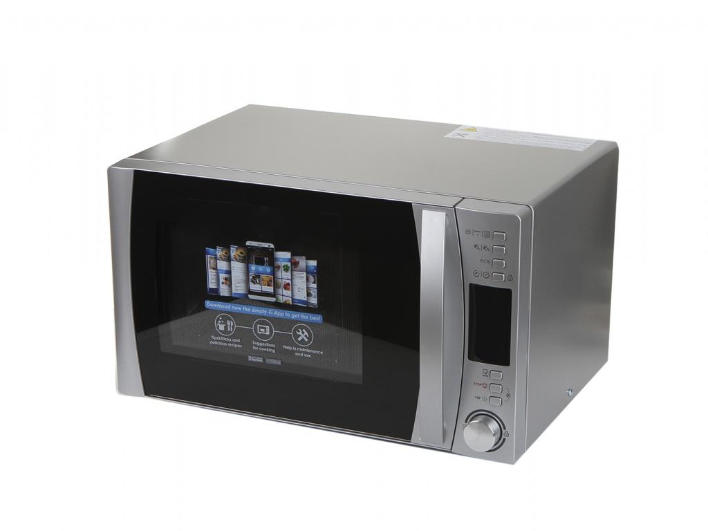 Микроволновая печь Candy CMXG 22 DS