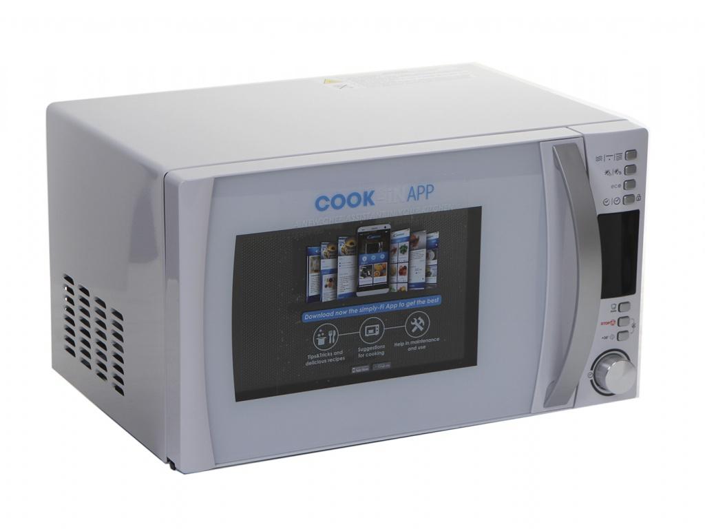 Микроволновая печь Candy CMXG 22 DW
