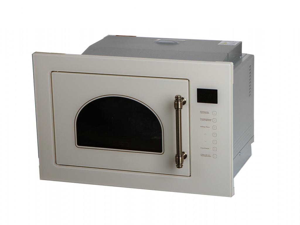 Микроволновая печь Midea MI9252RGI-B