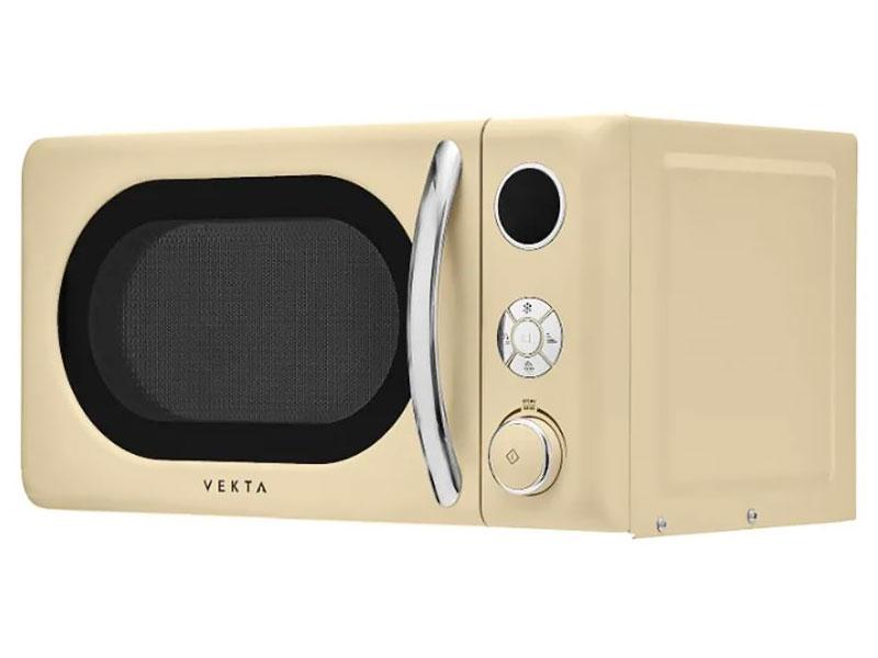 Микроволновая печь Vekta TS720BRC