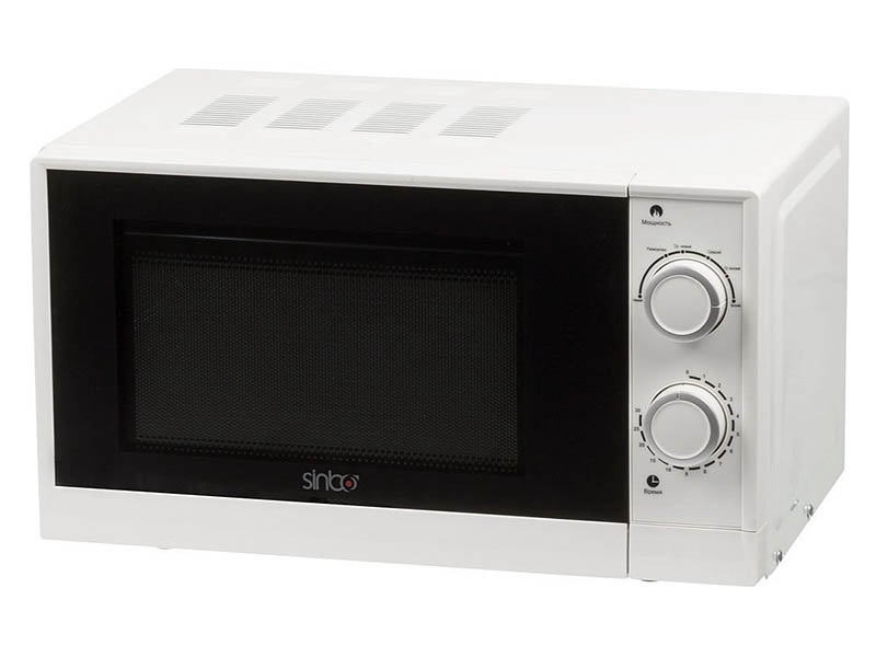 Микроволновая печь Sinbo SMO 3651