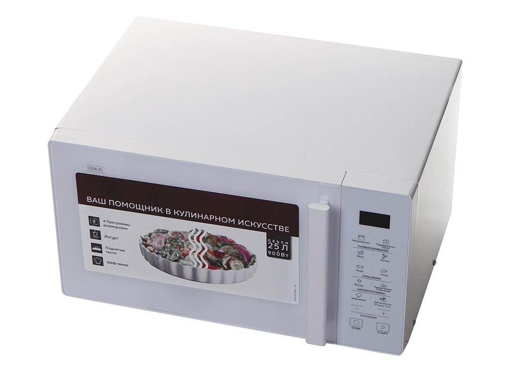 Микроволновая печь Hotpoint-Ariston MWHA 251 W микроволновая печь hotpoint ariston mwha 2031 mb0