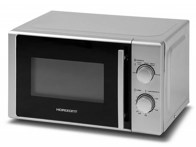 Микроволновая печь Horizont 20MW700-1378BIS