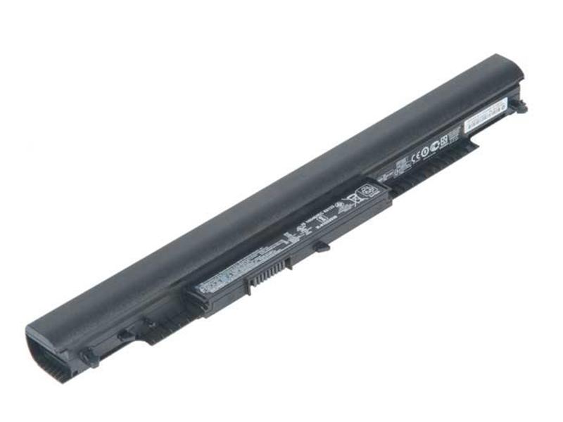 цена на Аккумулятор RocknParts для HP Pavilion 256 G4 10.95V 2800mAh 552892