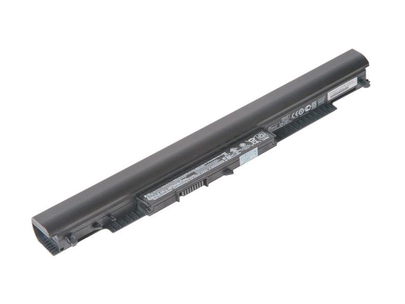 Аккумулятор RocknParts для HP Pavilion 14-AC/14-AF/15-AC 14.6V 41Wh 587563