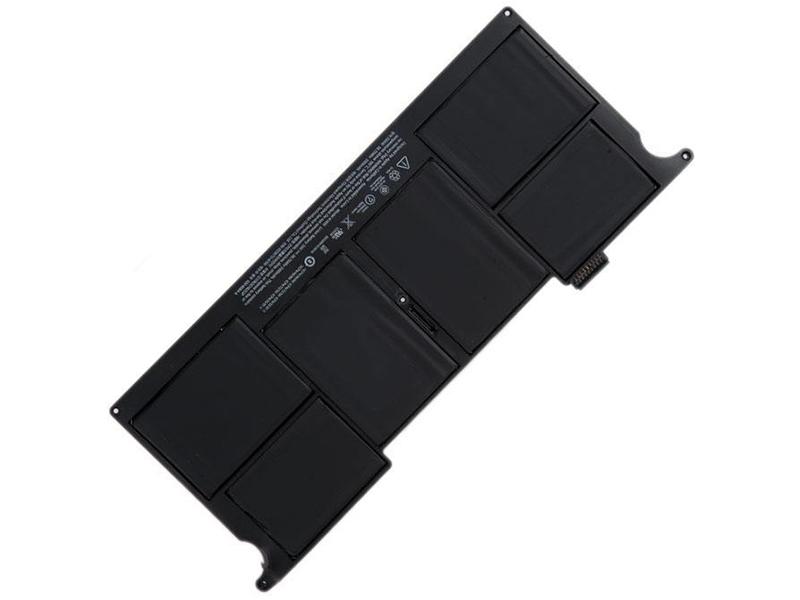 Аксессуар Аккумулятор RocknParts для APPLE MacBook Air 11 A1465/A1495 Mid 2013 Early 2014 2015 369995