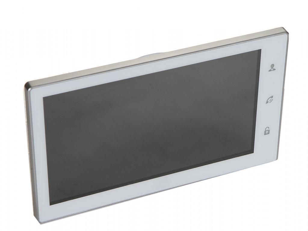 Комплект CTV CTV-M4102AHD W 00-00002810