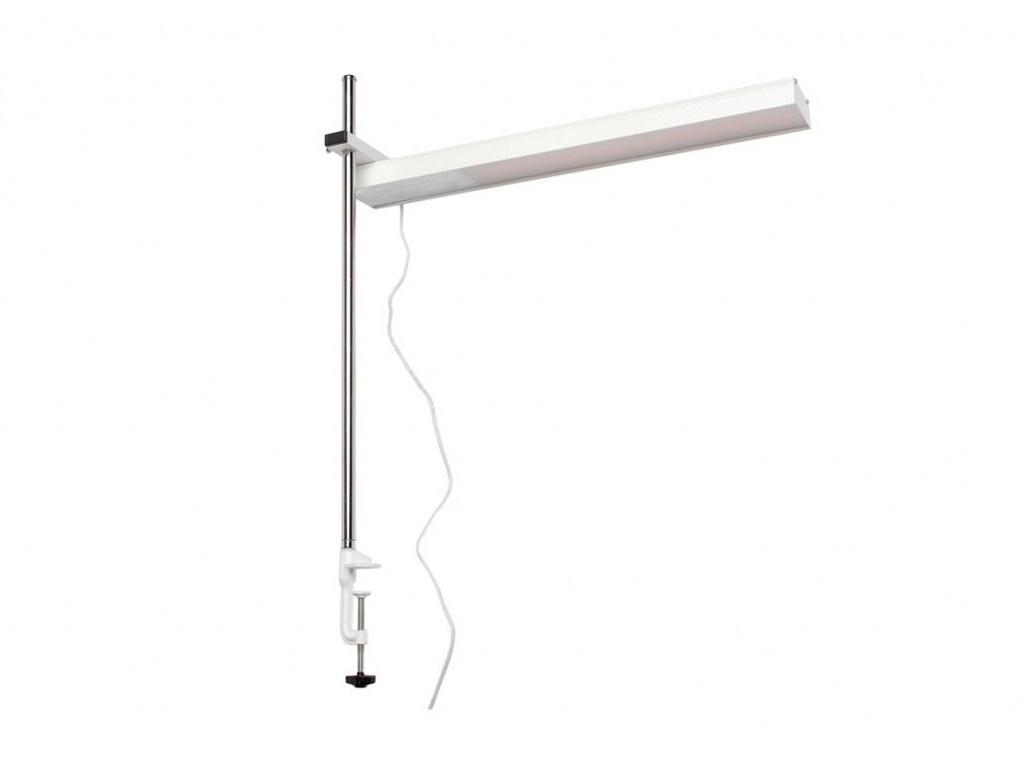 Светодиодный фитосветильник PlantaLux-50 Home