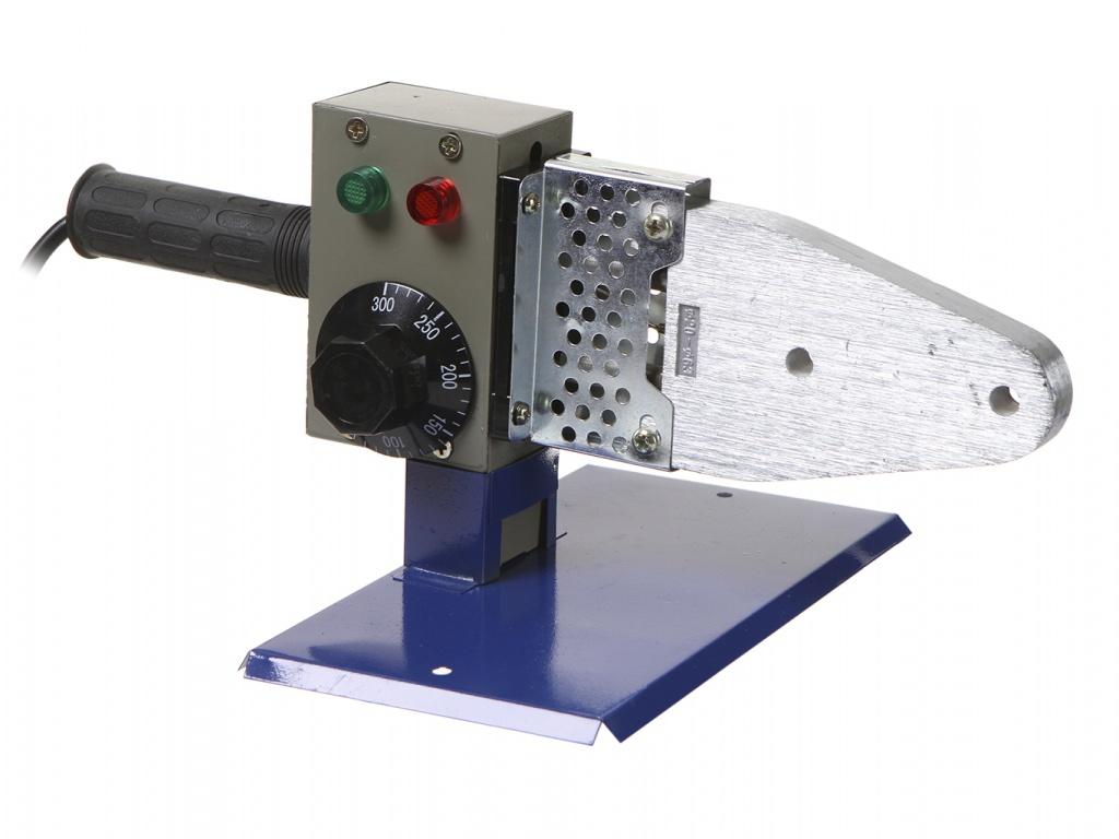 Аппарат для сварки пластиковых труб Aquaprom M40/6/АСП 1.5/6 521679