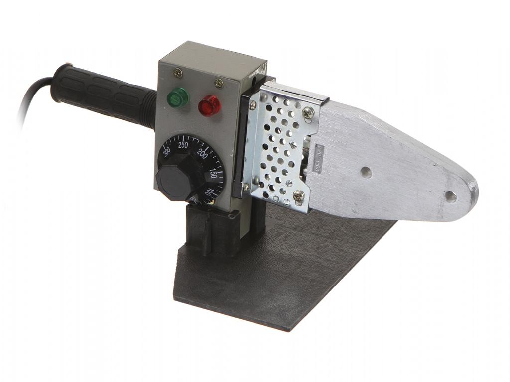 Аппарат для сварки пластиковых труб Aquaprom P40/6/АСП 1.5/6 528689