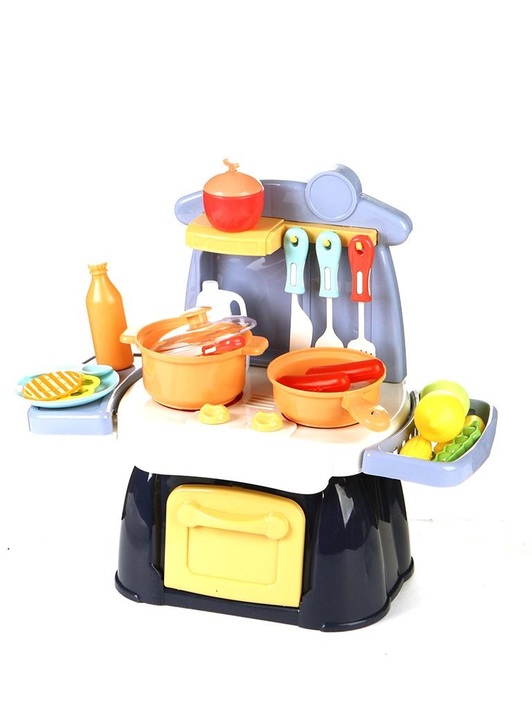 цена на Игровой набор Veld-Co Кухня 89142