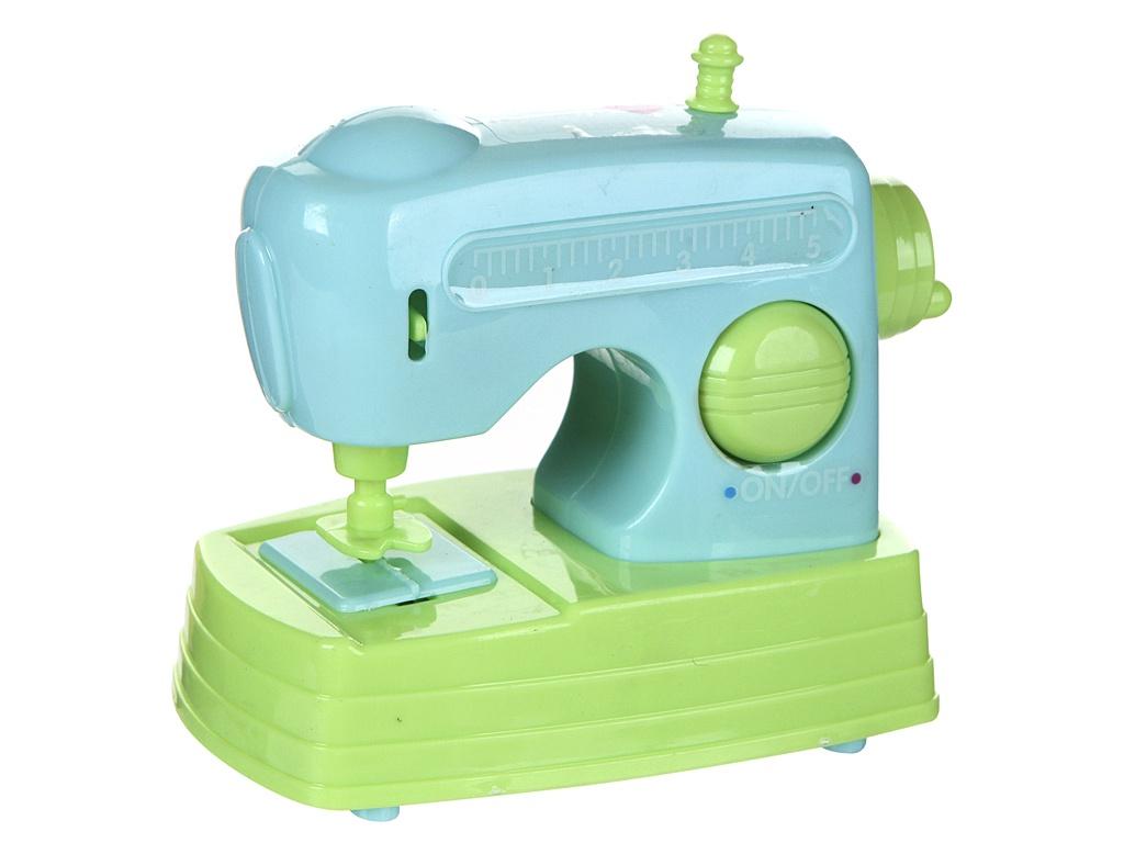 Veld-Co Швейная машинка 87251 — Швейная машинка