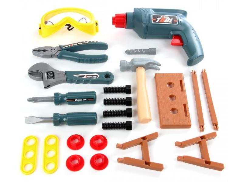 Набор инструментов Veld-Co 88664
