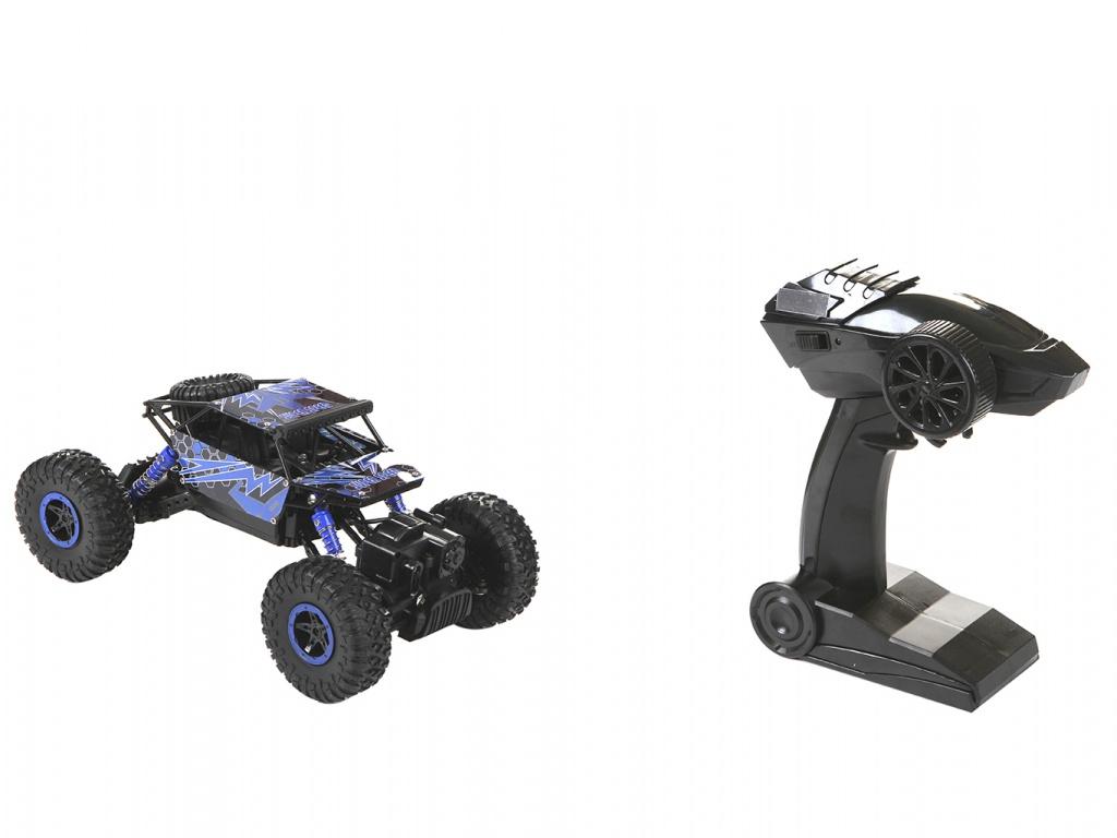 Радиоуправляемая игрушка Veld-Co Машина 85809 фото