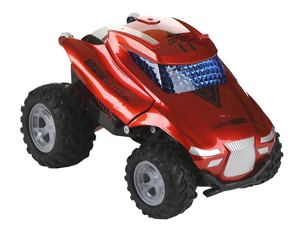 цена на Радиоуправляемая игрушка Veld-Co Машина Red 85805