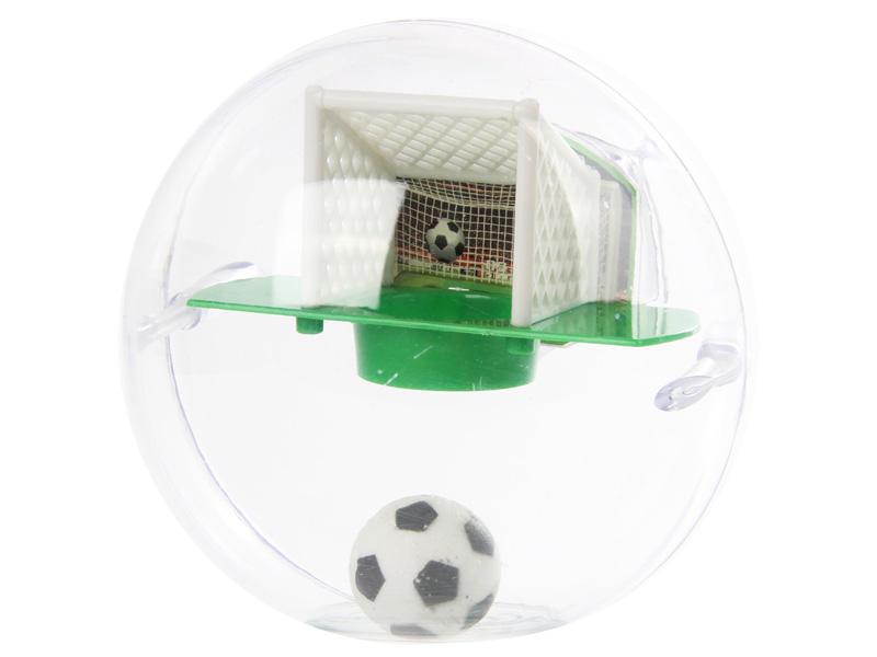 Настольная игра Veld-Co Футбол 86985