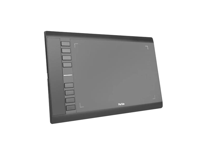 Графический планшет Parblo A610 V2 — A610 V2
