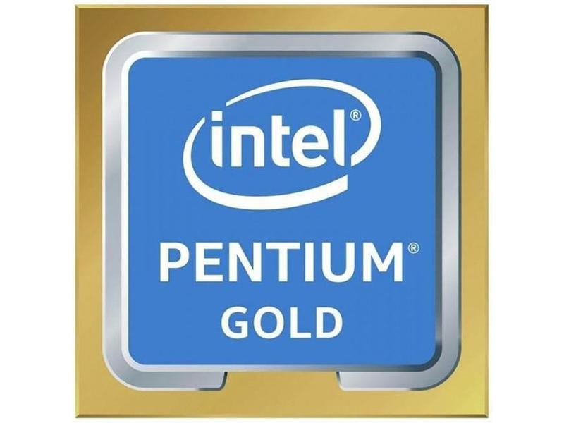 Процессор Intel Pentium G5420 (3800MHz/LGA1151v2/L3 4096Kb) OEM