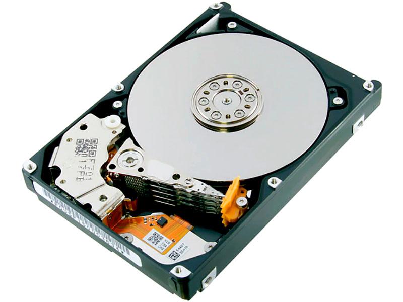 Жесткий диск Toshiba AL15SEB060N — AL15SEB060N