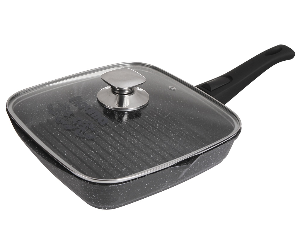Сковорода Мечта 24cm С064802