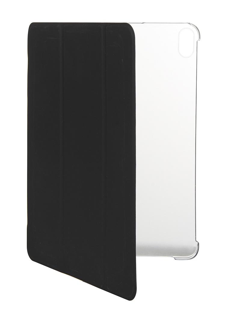 Чехол mObility для APPLE iPad Pro 11 Black УТ000017695