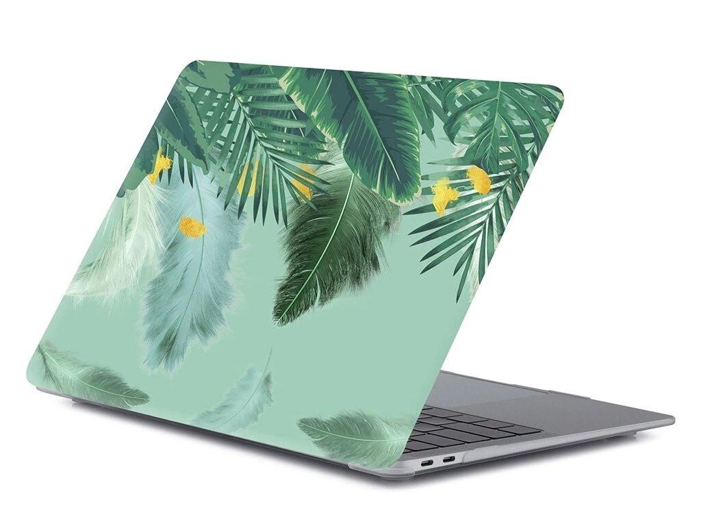 Аксессуар Чехол Activ для APPLE MacBook Pro 15 2016/2017/2018 3D Case 007 110443