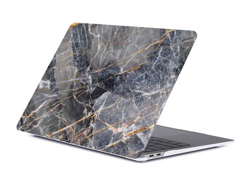 Аксессуар Чехол Activ для APPLE MacBook Air 13 2017 3D Case 001 110416