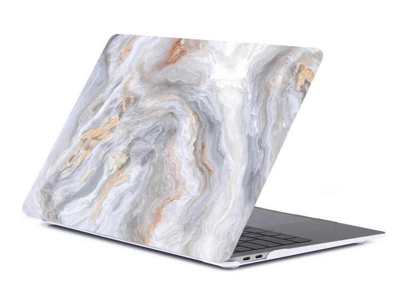 Аксессуар Чехол Activ для APPLE MacBook Air 13 2017 3D Case 003 110418