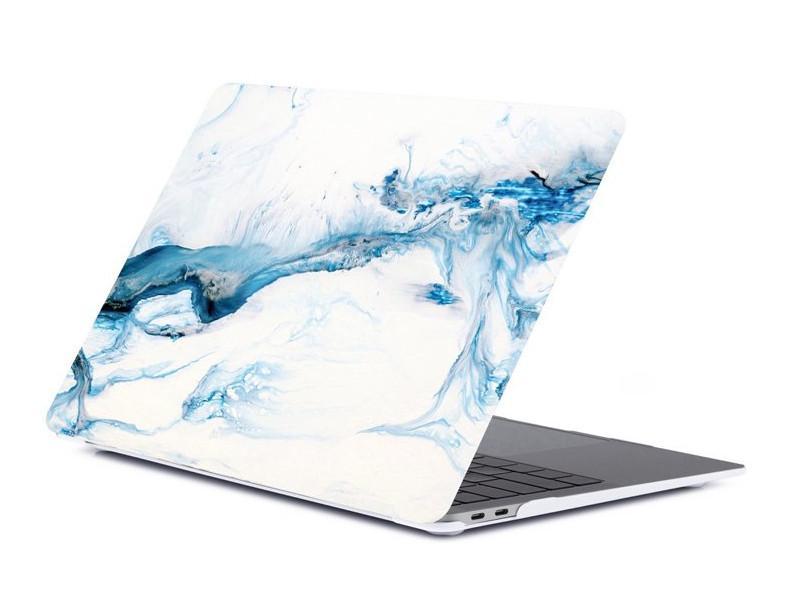 Аксессуар Чехол Activ для APPLE MacBook Air 13 2017 3D Case 004 110419