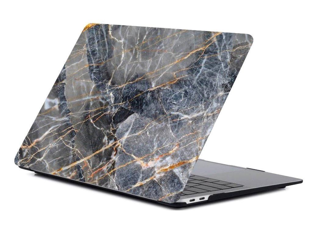 Аксессуар Чехол Activ для APPLE MacBook Pro 13 2016/2017/2018 3D Case 001 110430