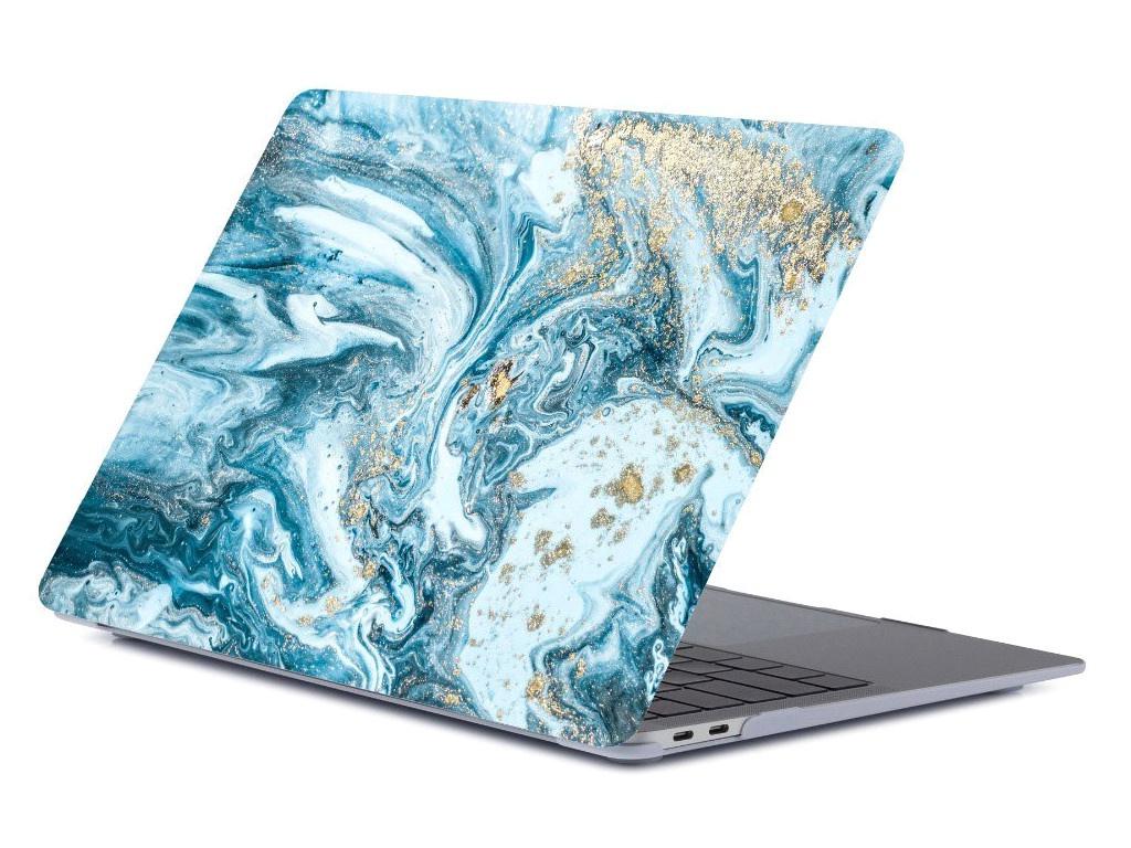 Аксессуар Чехол Activ для APPLE MacBook Pro 13 2016/2017/2018 3D Case 002 110431