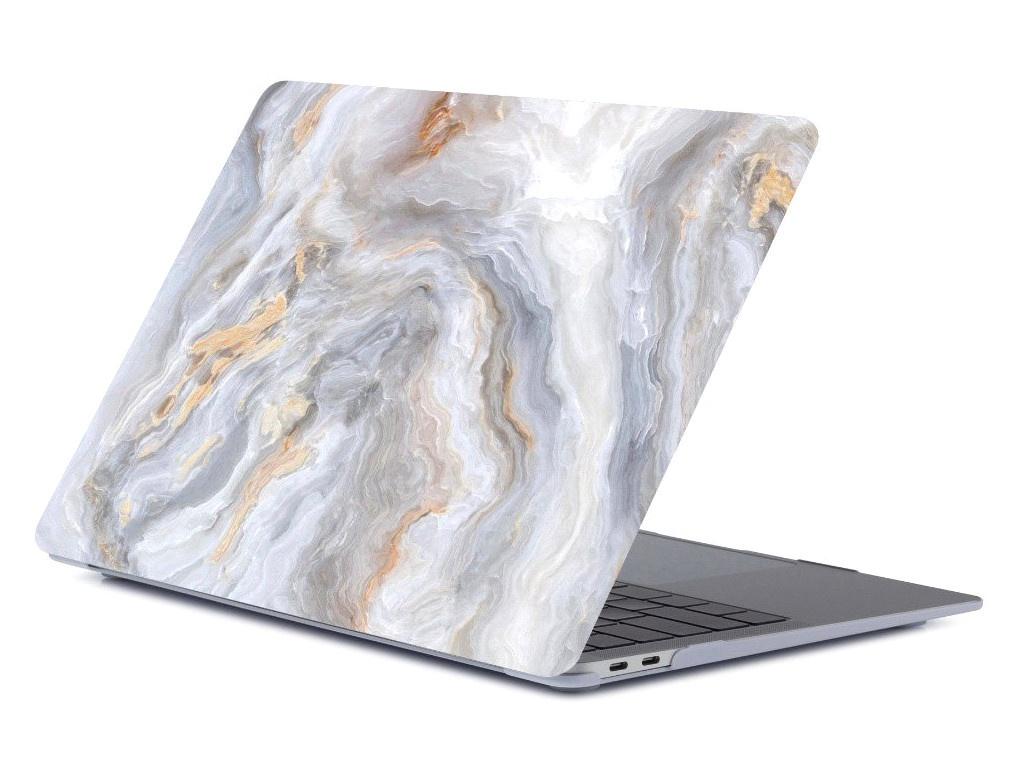 Аксессуар Чехол Activ для APPLE MacBook Pro 13 2016/2017/2018 3D Case 004 110433