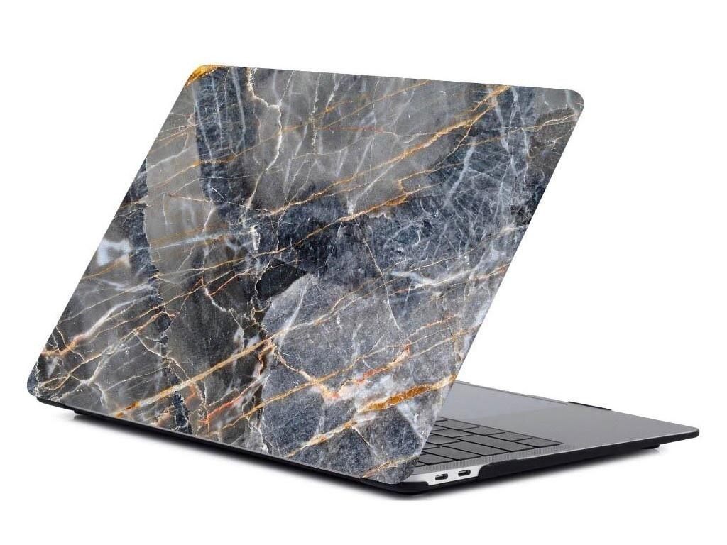 Аксессуар Чехол Activ для APPLE MacBook Pro 15 2016/2017/2018 3D Case 001 110437 стоимость