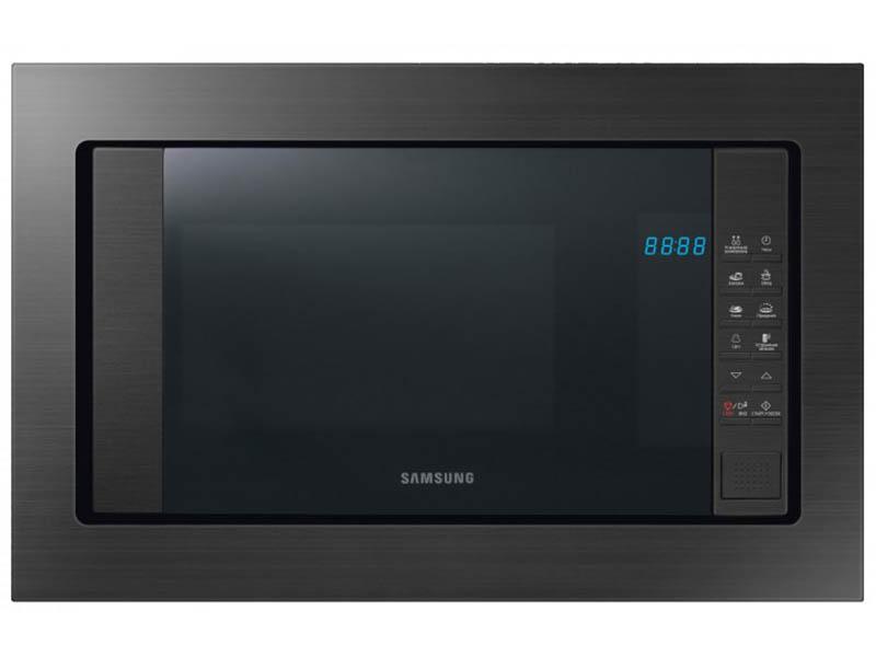 Микроволновая печь Samsung FW87SUG