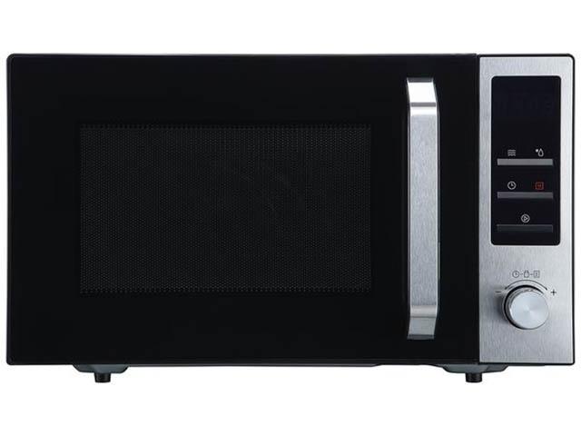 Микроволновая печь Horizont 23MW800-1379S