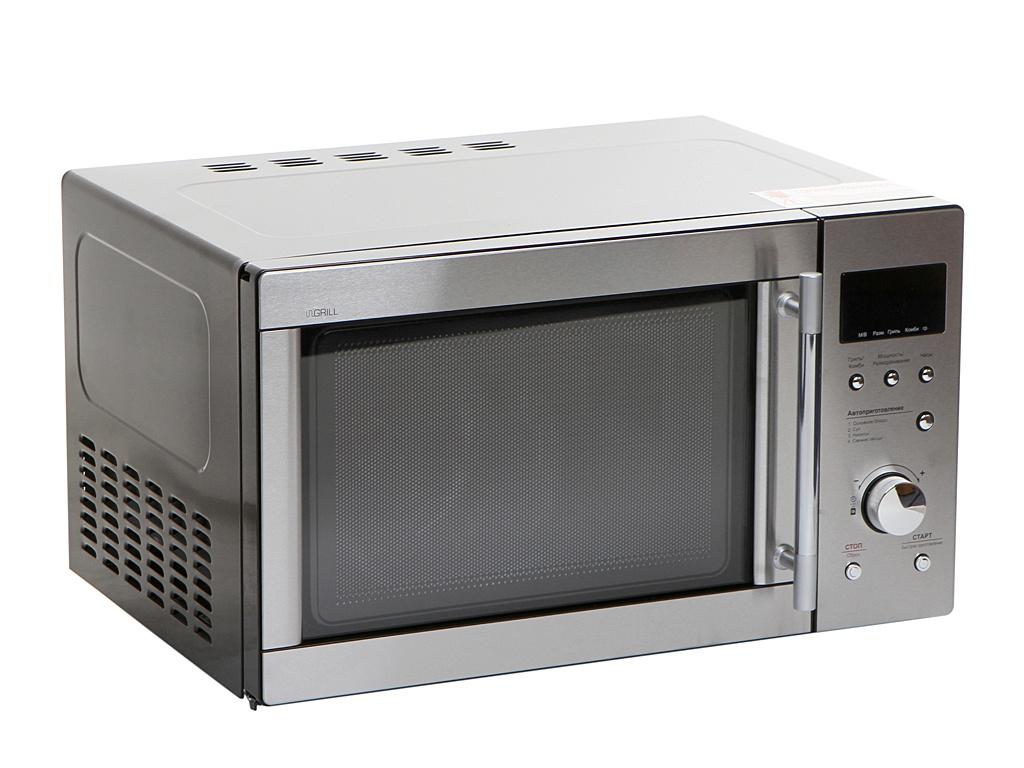 Микроволновая печь Daewoo KQG-817RT
